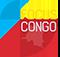 Focus Congo